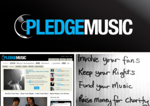 pledgemusic_split