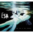 ESA - The Sea and The Silence