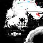 review_lewsor_ne