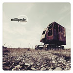 review_millipede_p