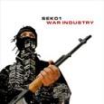SEK01 - War Industry