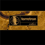 review_terretron_w
