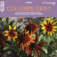 Various Artists – C.U.E. Compilation 3